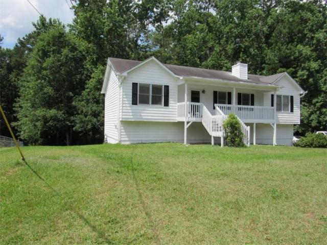 571 Silverthorne Circle, Douglasville, GA 30134 (MLS #6579404) :: KELLY+CO