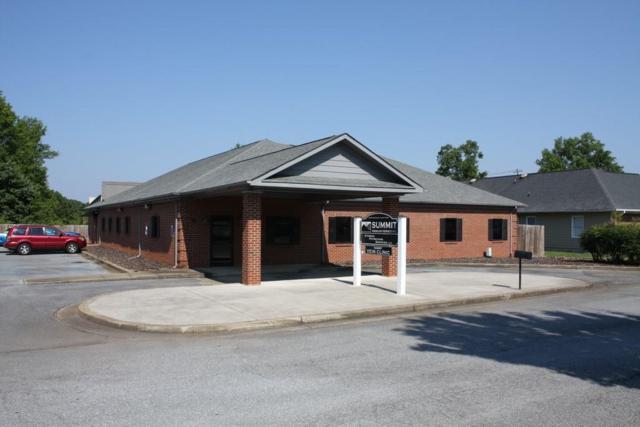 10 Bowens Court, Cartersville, GA 30120 (MLS #6579468) :: Kennesaw Life Real Estate