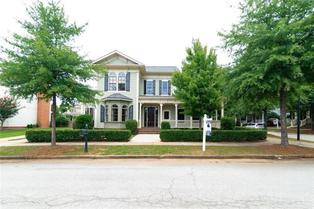 3256 Blackley Old Road, Douglasville, GA 30135 (MLS #6579583) :: Team RRP | Keller Knapp, Inc.