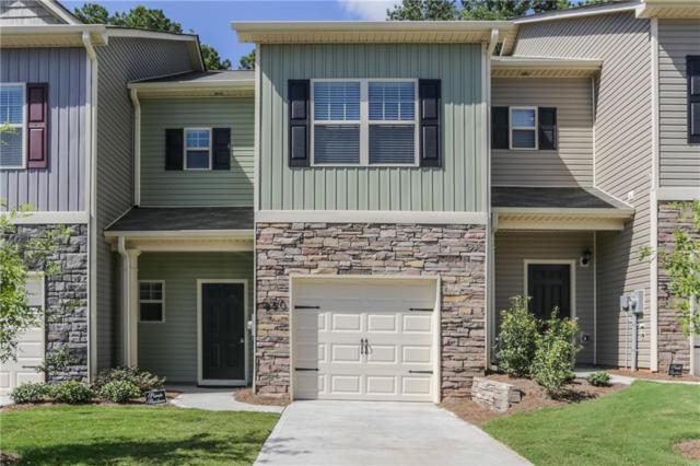 650 Oakside Place, Acworth, GA 30102 (MLS #6579598) :: Kennesaw Life Real Estate