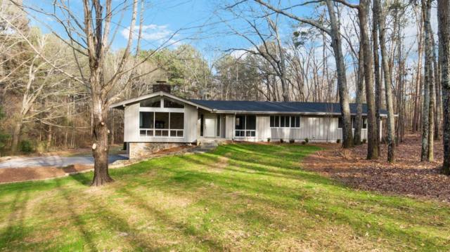 422 Kennedy Sells Road, Auburn, GA 30011 (MLS #6579644) :: The Zac Team @ RE/MAX Metro Atlanta