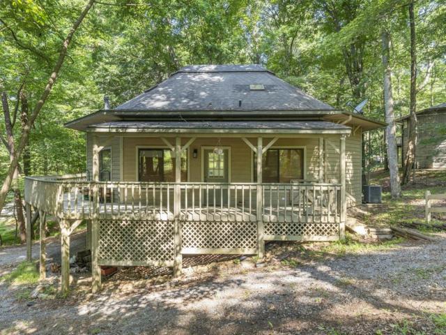 353 Tamarack Drive, Jasper, GA 30143 (MLS #6579724) :: North Atlanta Home Team
