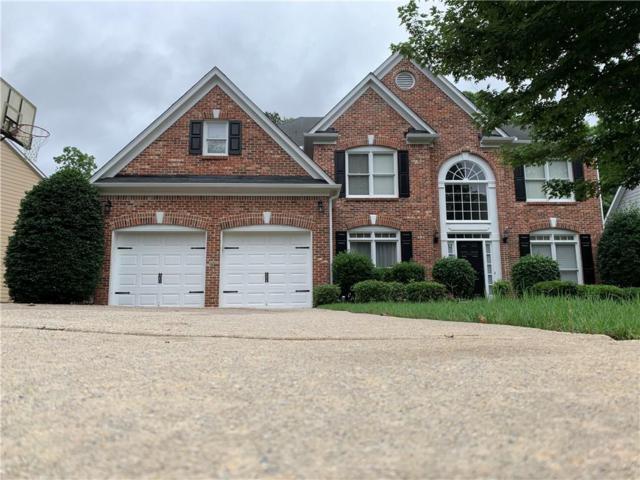 4228 Wyndam Hill Drive, Suwanee, GA 30024 (MLS #6579727) :: North Atlanta Home Team
