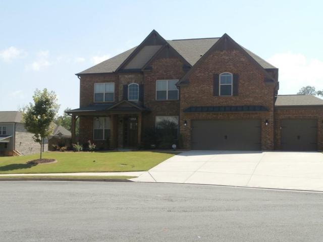 3906 Rustic Pine Lane, Buford, GA 30518 (MLS #6579806) :: North Atlanta Home Team