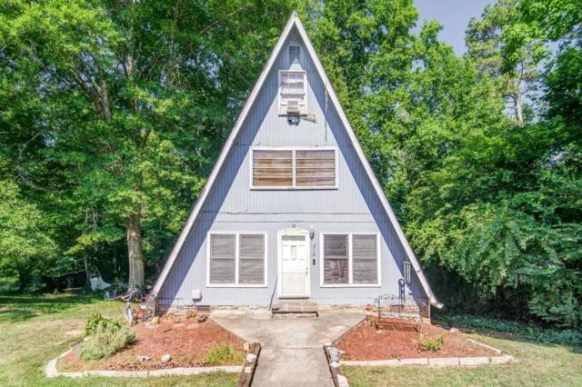 710 Sweetwater Creek Drive, Canton, GA 30114 (MLS #6580116) :: Path & Post Real Estate