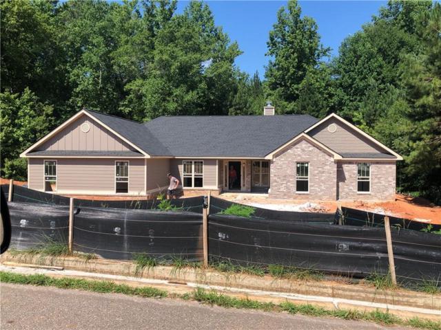 244 Poppyfield Farm Drive, Good Hope, GA 30641 (MLS #6580171) :: Kennesaw Life Real Estate