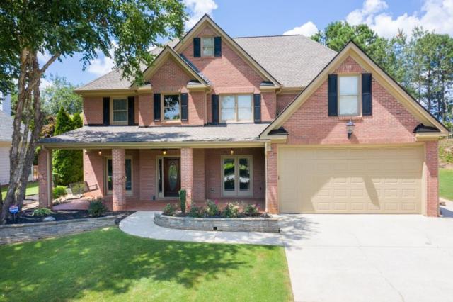 3785 Preakness Lane, Suwanee, GA 30024 (MLS #6580182) :: Rock River Realty