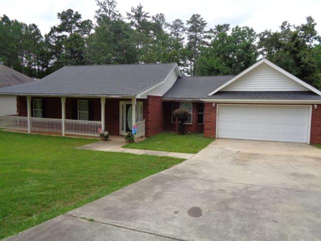 5514 E Stoneway Court, Villa Rica, GA 30180 (MLS #6580331) :: Rock River Realty