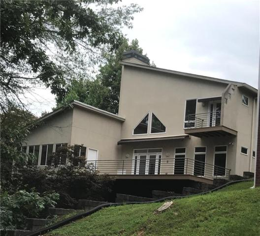 6212 Costa Lake Point, Flowery Branch, GA 30542 (MLS #6580375) :: North Atlanta Home Team