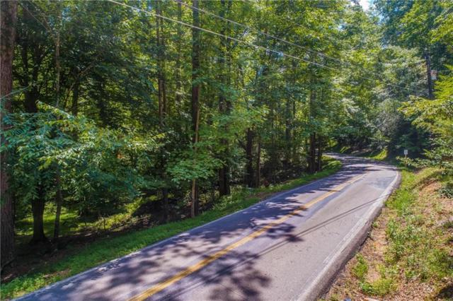 308 Creekside Drive, Ellijay, GA 30540 (MLS #6580517) :: North Atlanta Home Team