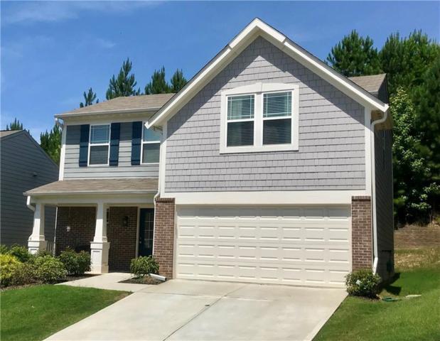 5417 Blossom Brook Drive, Sugar Hill, GA 30518 (MLS #6580726) :: Rock River Realty