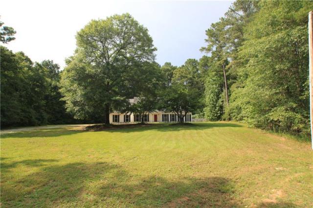 1360 Stewart Lake Court, Monroe, GA 30655 (MLS #6580783) :: Rock River Realty