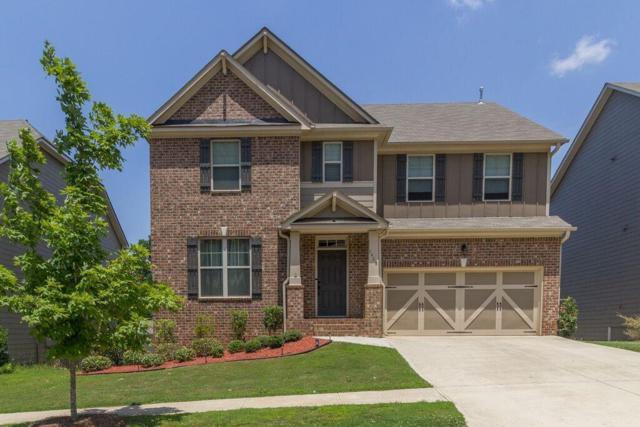 2468 Beauchamp Court, Buford, GA 30519 (MLS #6580977) :: North Atlanta Home Team