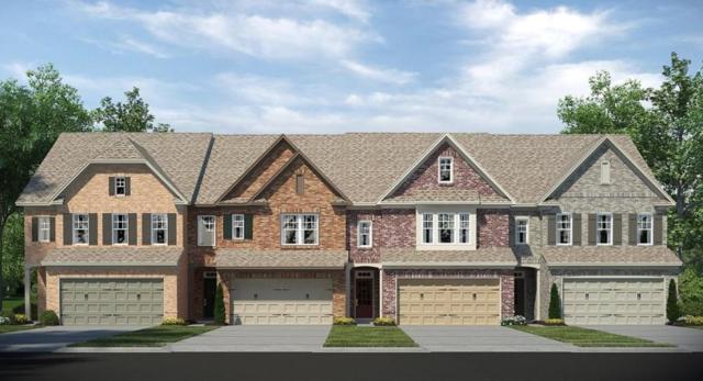 1208 Foxcroft Lane #258, Cumming, GA 30041 (MLS #6581037) :: Iconic Living Real Estate Professionals