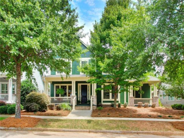 3233 Bakewell St, Douglasville, GA 30135 (MLS #6581093) :: North Atlanta Home Team