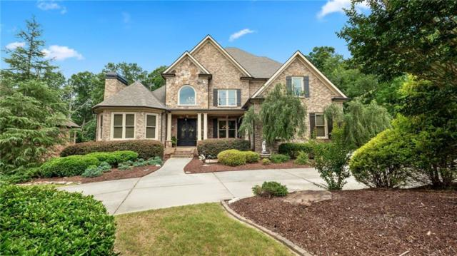 2374 Northern Oak Drive, Braselton, GA 30517 (MLS #6581190) :: Rock River Realty