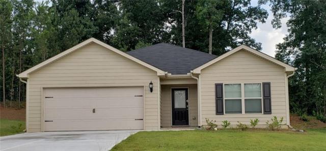 6968 New Dale Rd, Rex, GA 30273 (MLS #6581229) :: North Atlanta Home Team