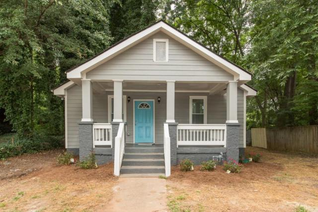 204 Claire Drive SE, Atlanta, GA 30315 (MLS #6581273) :: North Atlanta Home Team
