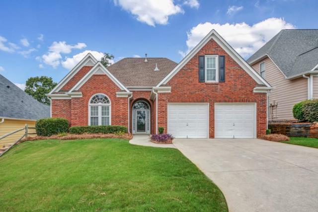 1859 Wilkenson Crossing, Marietta, GA 30066 (MLS #6581639) :: North Atlanta Home Team