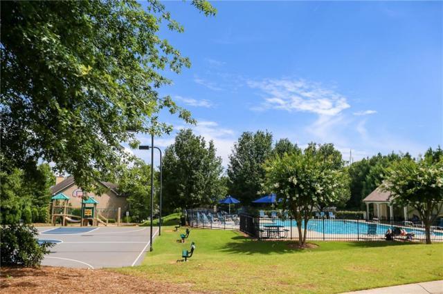 5506 Apple Grove Drive, Buford, GA 30519 (MLS #6581696) :: Rock River Realty