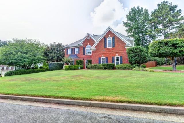 110 Raphael Court, Roswell, GA 30076 (MLS #6581706) :: North Atlanta Home Team