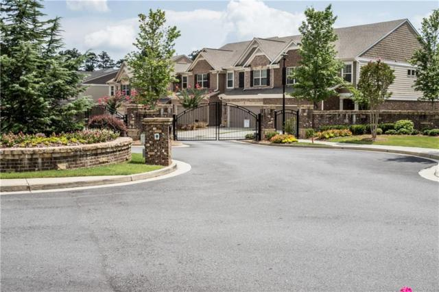 11692 Davenport Lane, Alpharetta, GA 30005 (MLS #6581772) :: North Atlanta Home Team