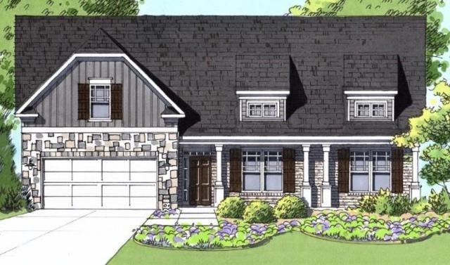 1534 Weeping Tree Circle, Hoschton, GA 30548 (MLS #6581828) :: North Atlanta Home Team