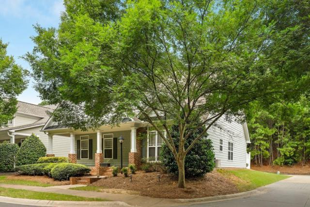 599 Jackson Street NW, Suwanee, GA 30024 (MLS #6581904) :: North Atlanta Home Team