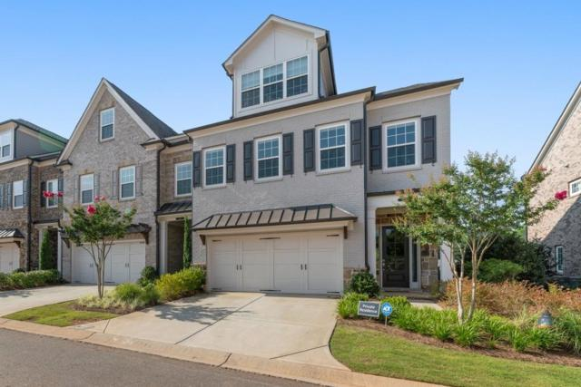 4378 Jenkins Drive NE, Roswell, GA 30075 (MLS #6581920) :: The Zac Team @ RE/MAX Metro Atlanta