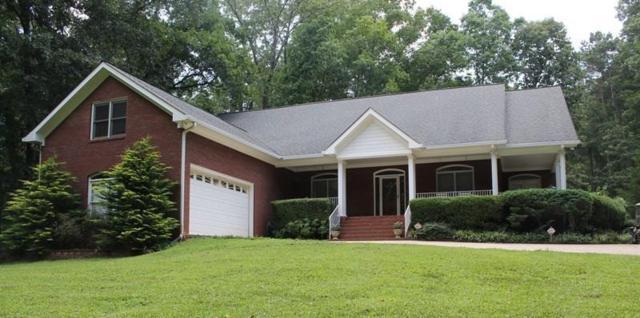 5770 Mcadams Drive, Douglasville, GA 30135 (MLS #6581932) :: North Atlanta Home Team
