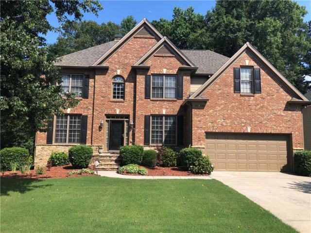 2755 Daniel Park Run, Dacula, GA 30019 (MLS #6581956) :: Iconic Living Real Estate Professionals