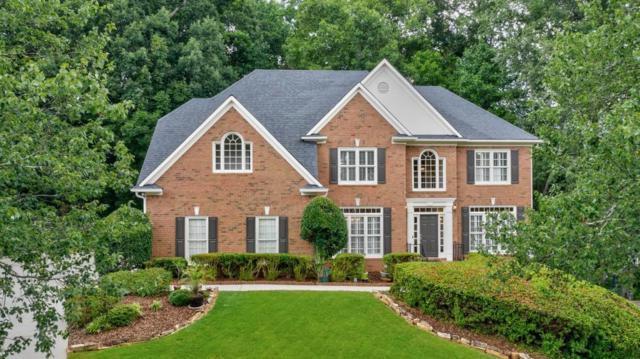 535 Williston Way, Johns Creek, GA 30005 (MLS #6581987) :: North Atlanta Home Team