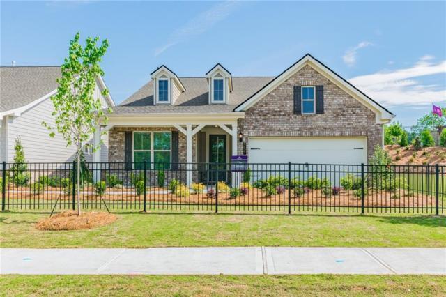 3464 Lachlan Drive, Snellville, GA 30078 (MLS #6582014) :: North Atlanta Home Team