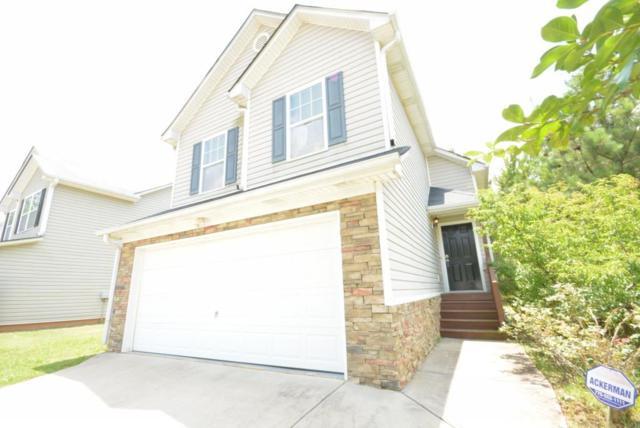 5731 Castlebrook Drive, Douglasville, GA 30134 (MLS #6582019) :: Iconic Living Real Estate Professionals