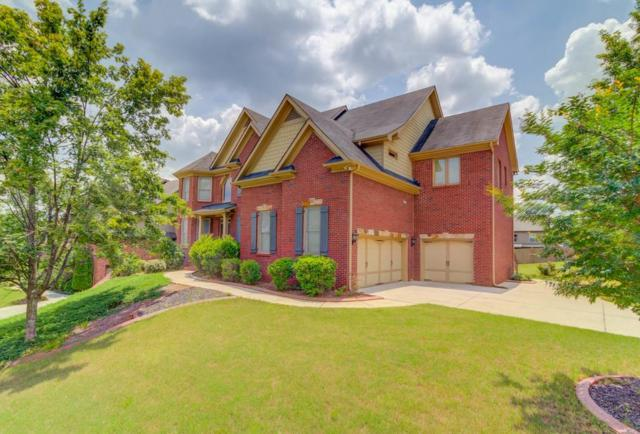 3497 Viola Lane, Auburn, GA 30011 (MLS #6582034) :: North Atlanta Home Team