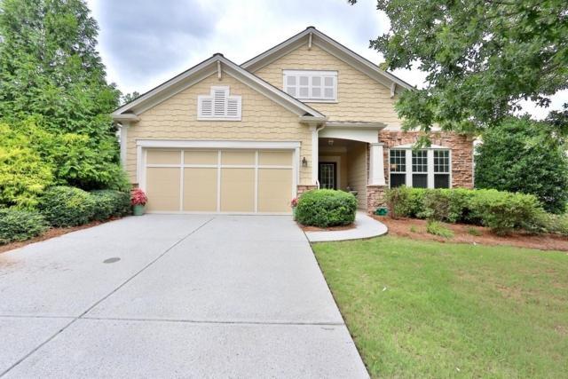 4890 Kings Common Way, Cumming, GA 30040 (MLS #6582086) :: North Atlanta Home Team