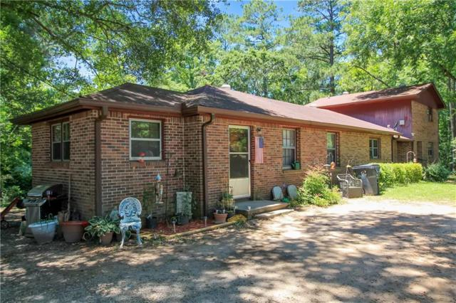 1081 Mcdonough Road, Jackson, GA 30233 (MLS #6582105) :: North Atlanta Home Team