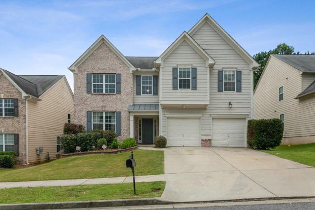 1145 Simonton Peak Way, Lawrenceville, GA 30045 (MLS #6582115) :: North Atlanta Home Team