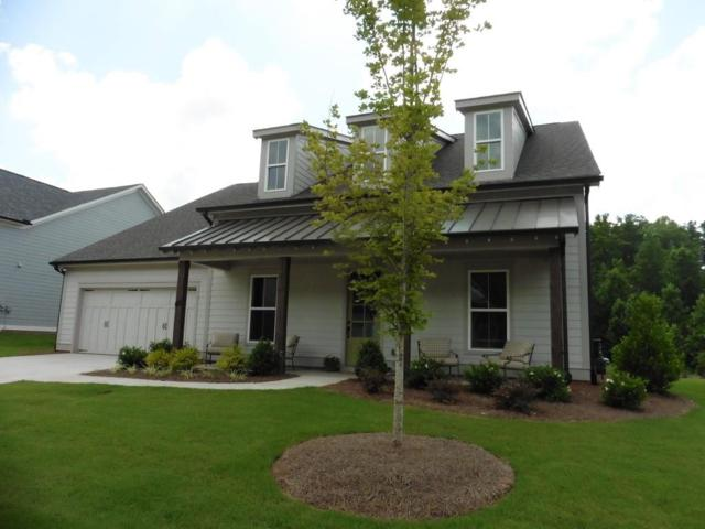 410 Manor Ridge View, Alpharetta, GA 30004 (MLS #6582214) :: North Atlanta Home Team