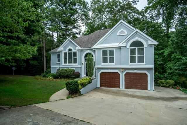104 Willhaven Drive, Woodstock, GA 30189 (MLS #6582221) :: North Atlanta Home Team