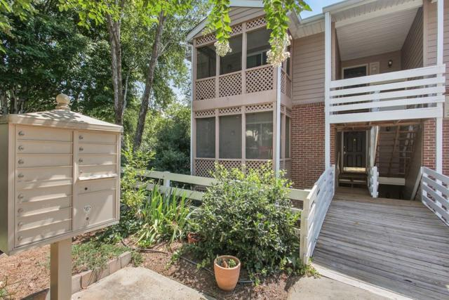 226 Quail Run, Roswell, GA 30076 (MLS #6582242) :: Kennesaw Life Real Estate