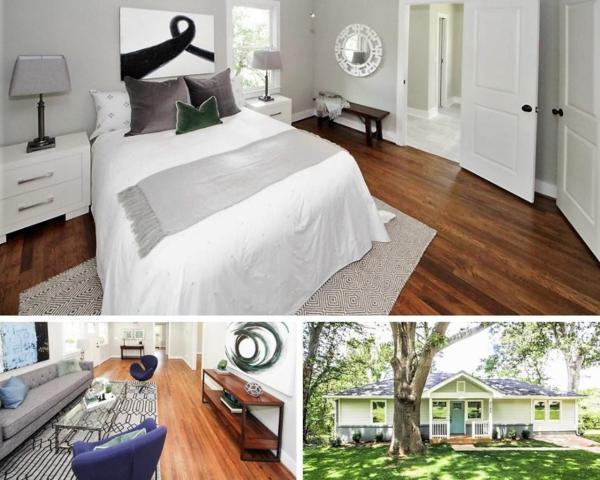 2186 Brannen Road, Atlanta, GA 30316 (MLS #6582273) :: Iconic Living Real Estate Professionals