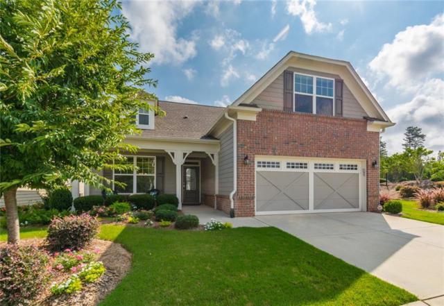 3589 Cresswind Parkway, Gainesville, GA 30504 (MLS #6582504) :: Iconic Living Real Estate Professionals
