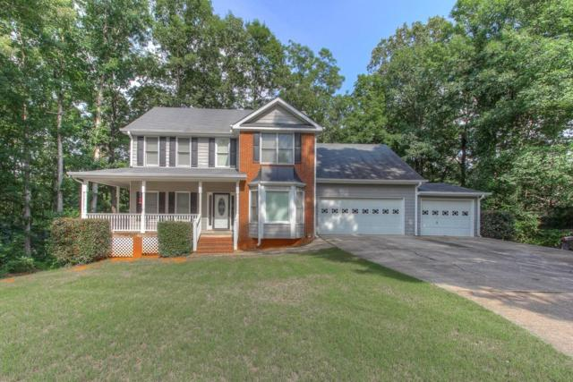 80 Westover Place, Covington, GA 30016 (MLS #6582626) :: North Atlanta Home Team