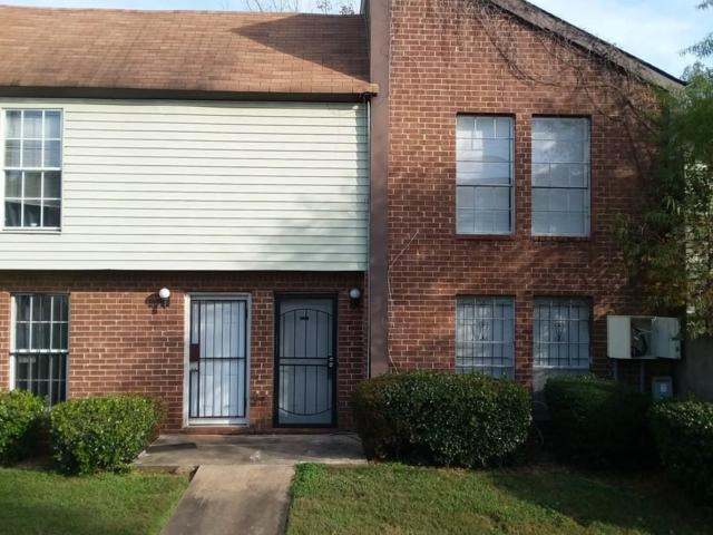 3156 Nectarine Circle, Decatur, GA 30034 (MLS #6582627) :: The Heyl Group at Keller Williams