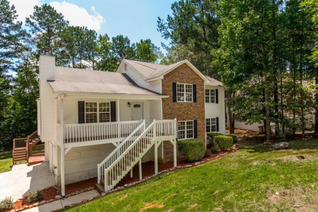14 Broadlands Drive NE, White, GA 30184 (MLS #6582732) :: Kennesaw Life Real Estate