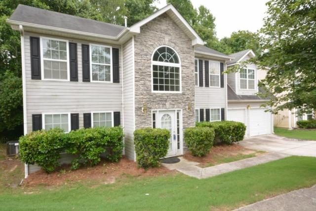 5043 Laythan Jace Court, Snellville, GA 30039 (MLS #6582764) :: The Zac Team @ RE/MAX Metro Atlanta