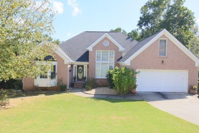 674 Lawton Ridge Drive, Lawrenceville, GA 30045 (MLS #6582823) :: North Atlanta Home Team