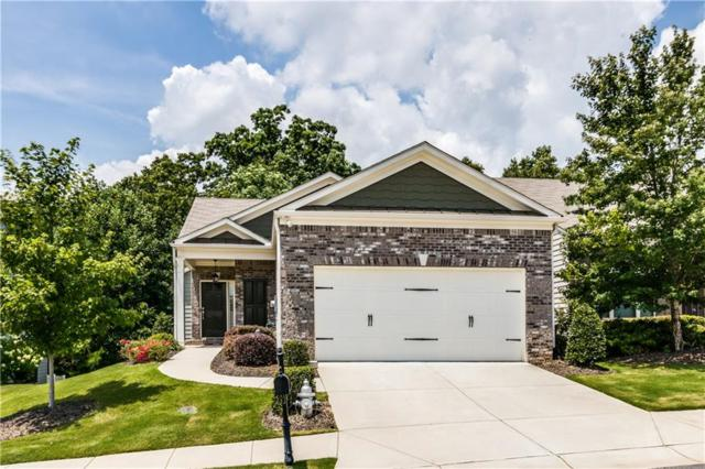 165 Heritage Pointe, Woodstock, GA 30189 (MLS #6582867) :: Path & Post Real Estate