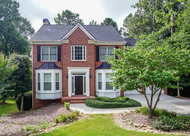 2669 White Aster Lane, Dacula, GA 30019 (MLS #6582931) :: The Stadler Group